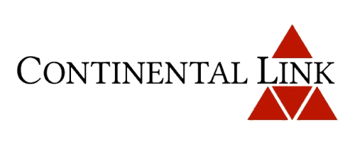 Continental-Link