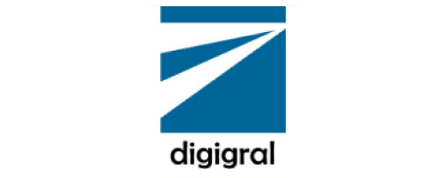 Digigral