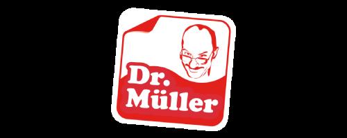 Dr-Muller