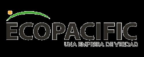 Ecopacific