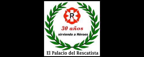 El-Palacio-del-Rescatista