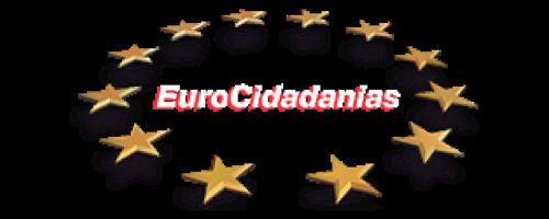 Eurocidadanias