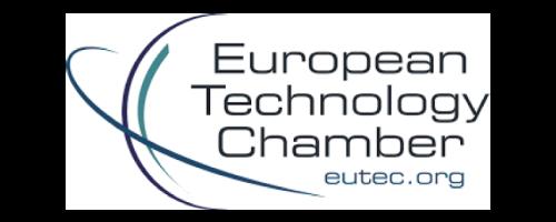European-Technology-Chamber