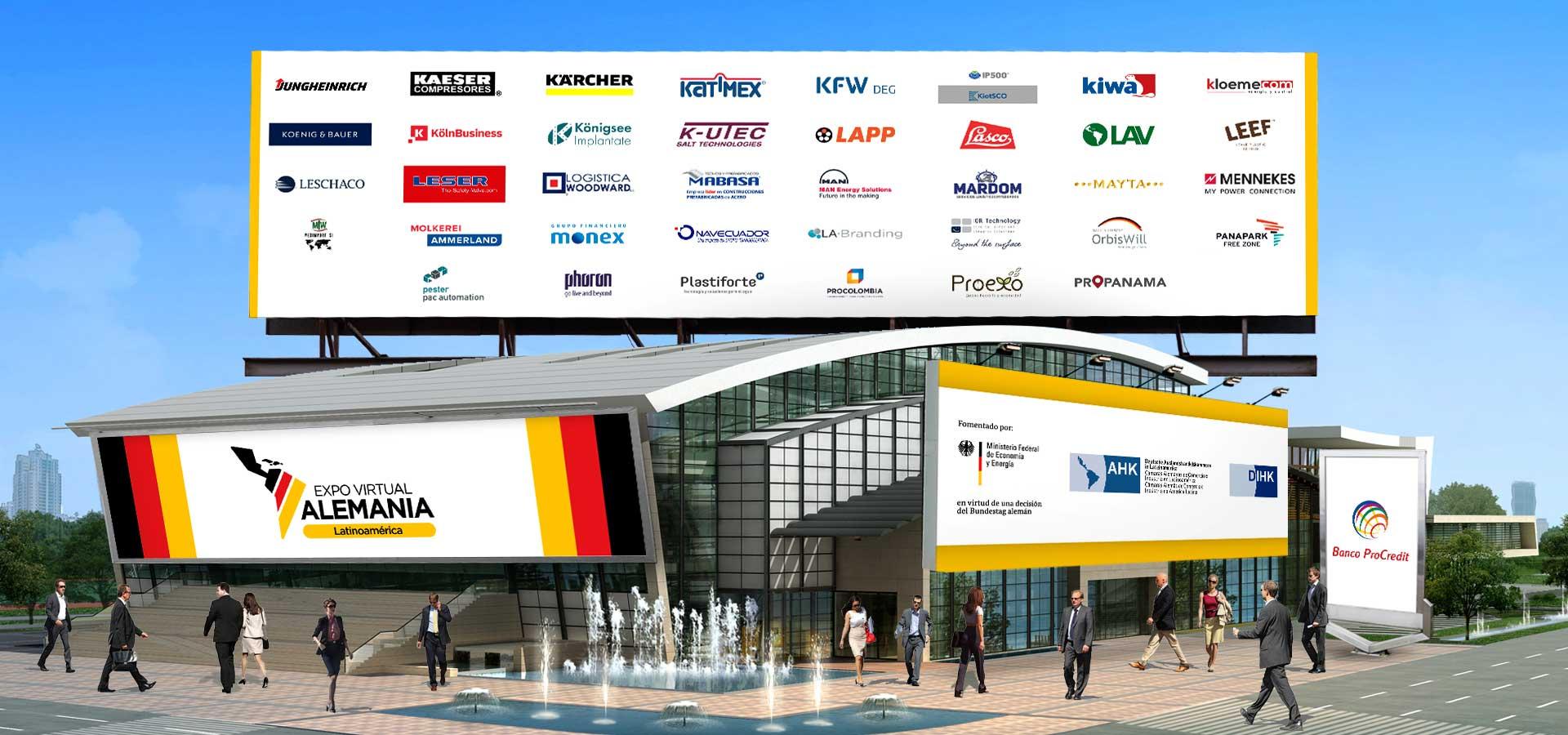 Fachada_Expo-Alemania-3