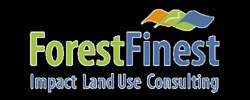 ForestFinest
