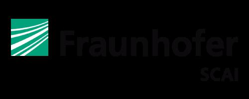 Fraunhofer-SCAI