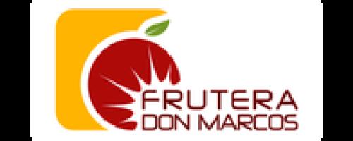 Fruteria-Don-Marcos