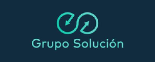 Grupo-Solución