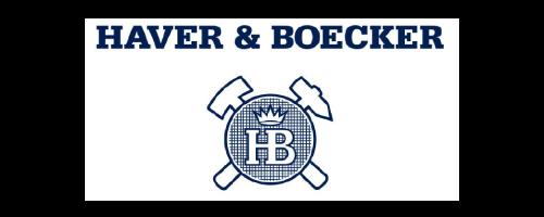 Haver-&-Boecker