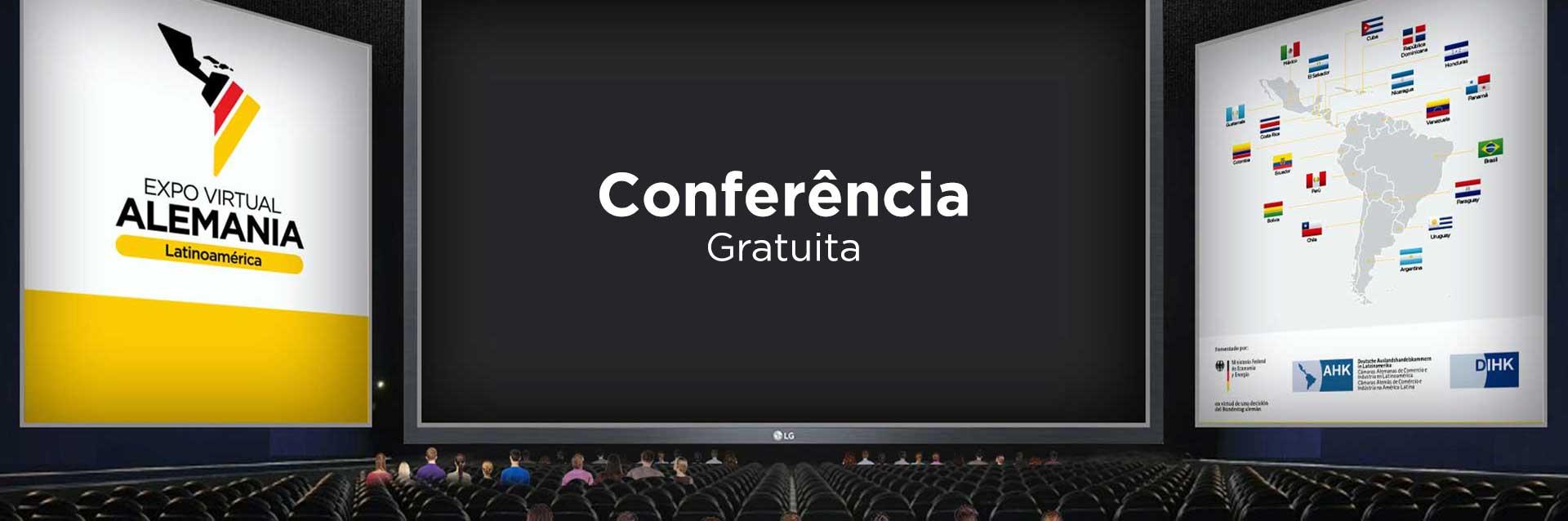 HomeConferencias_Español