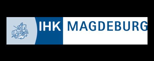 IHK-Magdeburg