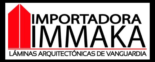 Immaka
