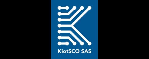 KiotsCo