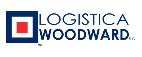 LogisticaWoodward