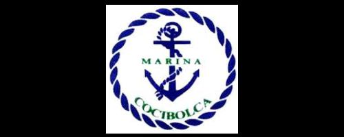 Marina-Cocibolca