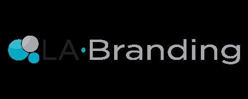 OLA-Branding