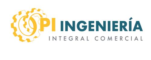 PI-Ingenieria