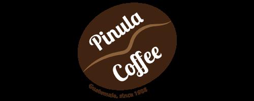 Pinula-Coffee