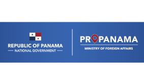 ProPanamá