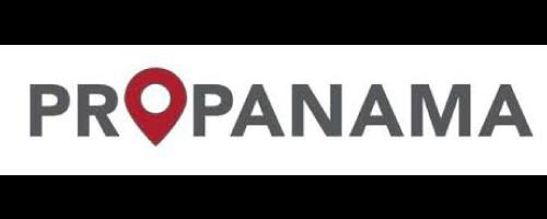 ProPanama