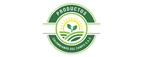 Productos-Colombianos