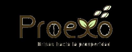 Proexo