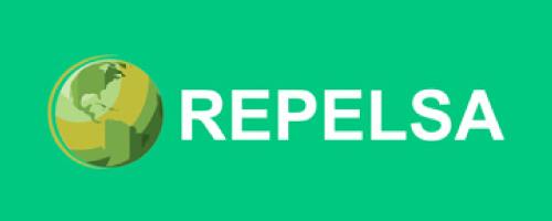 Repelsa