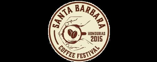 Santa-Barbara
