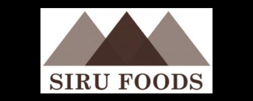 Siru-Foods