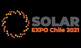 Solar-ExpoChile