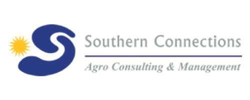 Southern-Connections