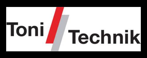 Toni-Technik