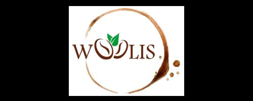 Woolis