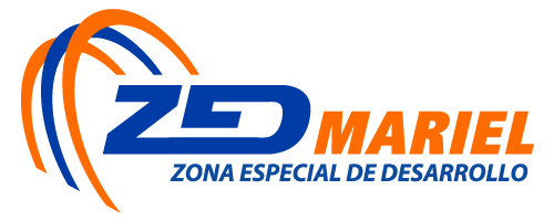 ZD-Mariel