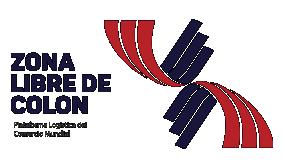 Zona-Libre-de-Colón