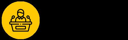 icono-conferencias-cierre