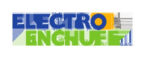 Electroenchufe