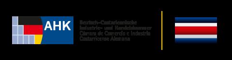 AHK-Costa-Rica