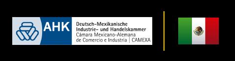 AHK-Mexico