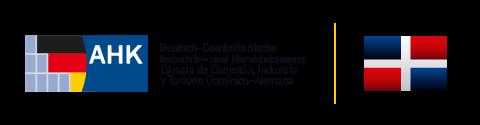 AHK-Rep-Dominicana