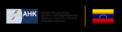 AHK-Venezuela
