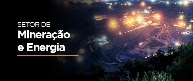 05_Minería-y-Energía