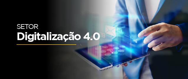 09_Digitalización