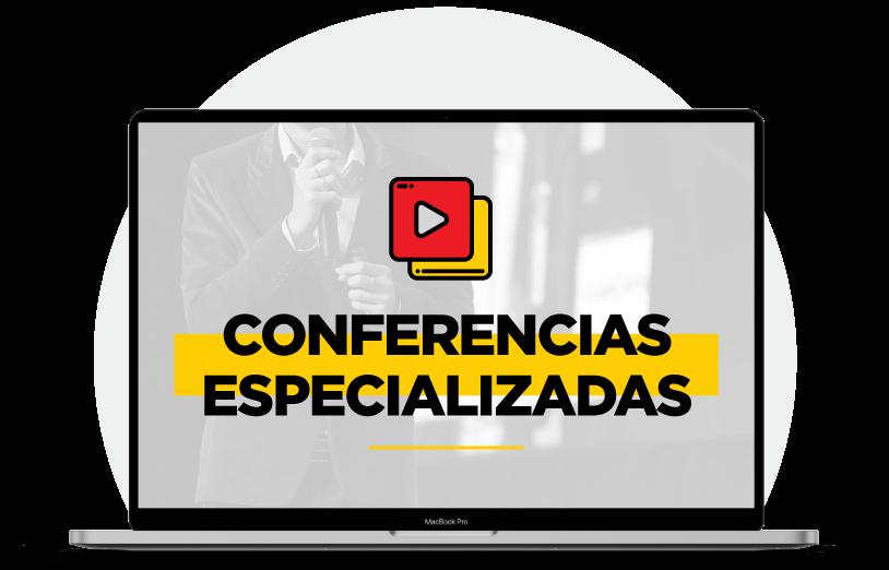 conferencias-2