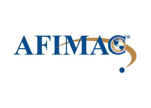 AFIMAC