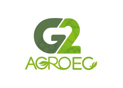 AgroG2Ec