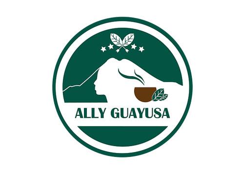 AllyGuayusa