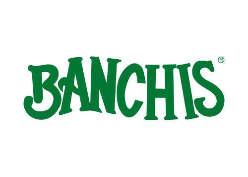 BANCHIS-FOOD
