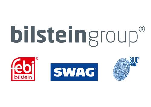 BILSTEIN-GROUP