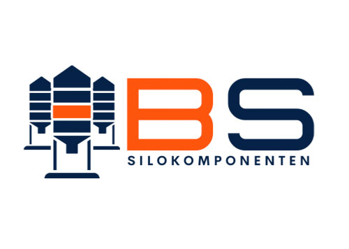 BS-Vertriebsbüro-GmbH